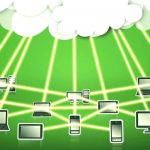 webroot cloud use
