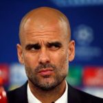 will pep guariola end bayern munich on a high