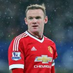 will wayne rooney be left out of england for euros