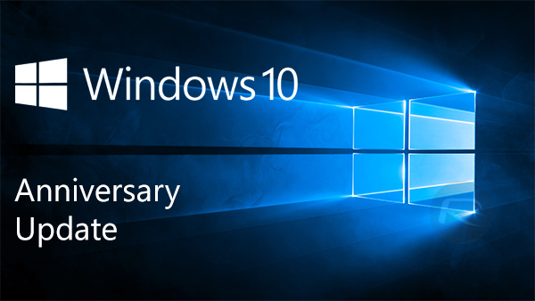 take the dive to windows 10 or let them force the upgrade 2016 tech