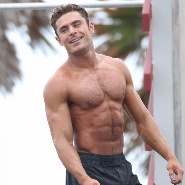 zac efron back on market 2016 images