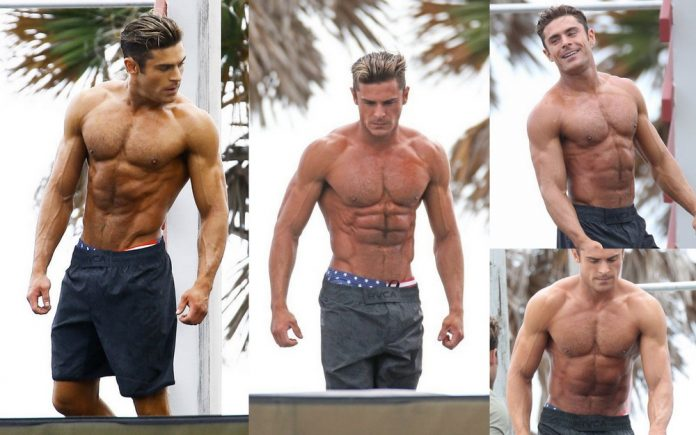 zac efron single again and nfl done with tom brady's deflategate 2016 images