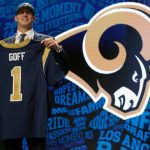 2016 NFL Draft Winners and Losers
