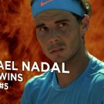 2016 French Open Preview: Key and not so key players