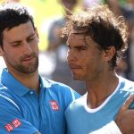 2016 Madrid Masters: Novak Djokovic and Rafael Nadal alive in quarters
