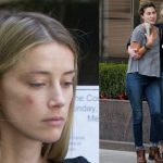 Amber Heard's biggest payday 15 months for $20 million gossip images