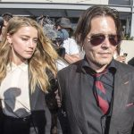 amber heards biggest paycheck with johnny depp