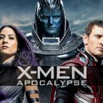 An Apocalypse for the X-Men Franchise? Movie Review