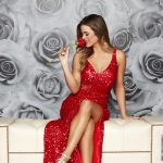 Bachelorette 2016 Jojo Fletcher Men Images 1300x731