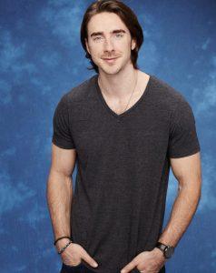 Brandon Bachelorette 201