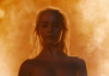 'Game of Thrones' 604 Book of Strangers aka Daenerys gets fired up 2016 images'Game of Thrones' 604 Book of Strangers aka Daenerys gets fired up 2016 images