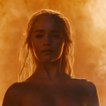 'Game of Thrones' 604 Book of Strangers aka Daenerys gets fired up