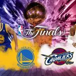 Golden State Warriors vs Cleveland Cavaliers 2016 NBA Finals Preview