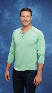 James S Bachelorette 2016 Jojo Fletcher Men Images 422x750-002