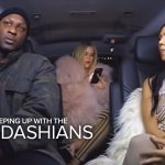 'Keeping Up with the Kardashians' 1202 A New York Family Affair with Lamar Odom