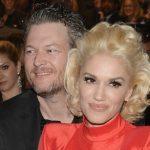 Kesha feels Dr Luke effect with Billboard and saving Blake Shelton 2016 gossip