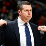 Memphis Grizzlies Fire Head Coach Dave Joerger for Growing Distant 2016 images