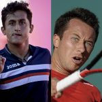 Nicolas Almagro, Philipp Kohlschreiber Win ATP Titles in Portugal and Germany