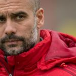 Pep Guardiola: Dressing-room mole at Bayern not my problem