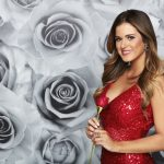 'The Bachelorette' 1201 shows Jojo Fletcher's limited choices 2016 images