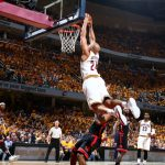 Toronto Raptors Eliminated from 2016 NBA Playoffs cavaliers in finals images