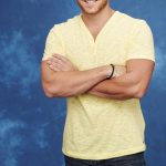 Vinny Bachelorette 2016 Jojo Fletcher Men Images 422x750-011