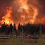 alberta canada fires