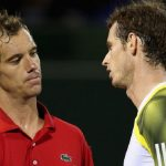 andy murray and richard gasquet preview 2016 french open images
