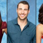 bachelor in paradise new cast unveiled 2016 gossip