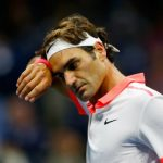 Back injury forces Roger Federer to withdraw from 2016 Madrid Masters