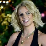 britney spears depo time 2016 gossip
