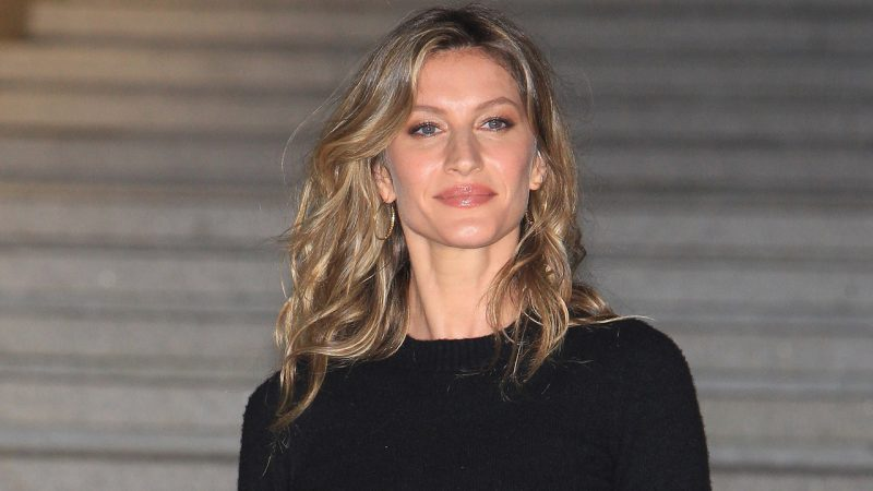 bullying gisele bundchen 2016 gossip