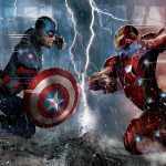 'Captain America: Civil War' Review: Freaking Awesome!