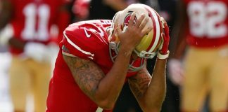 colin kaepernick loses out on nfl draft first round