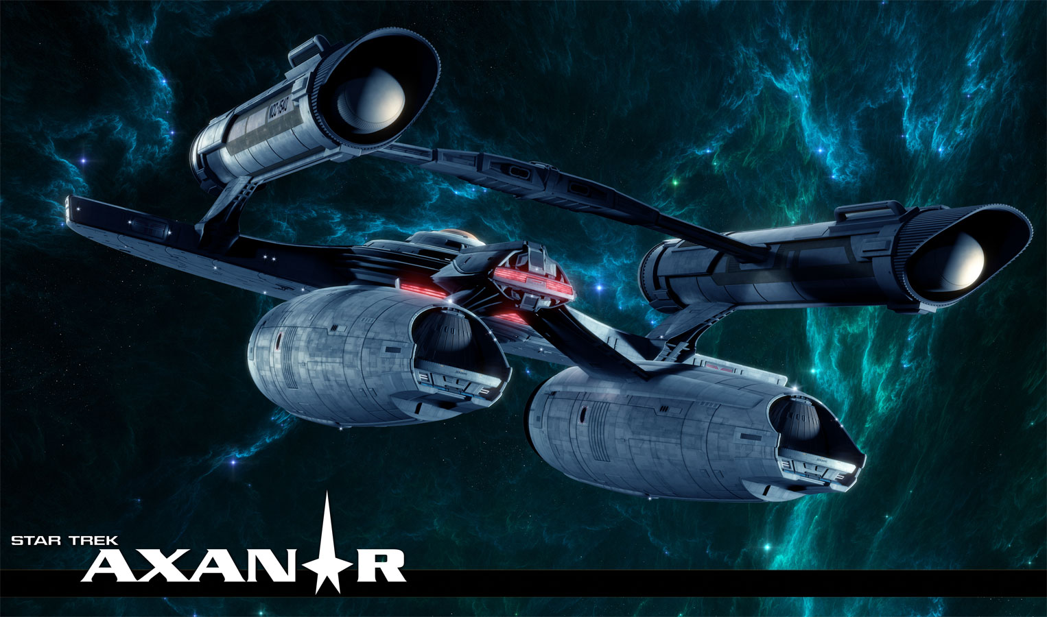 jj abrams brings back axanar for fans 2016 images