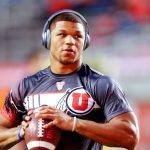 devontae booker nfl draft late round pick 2016 images