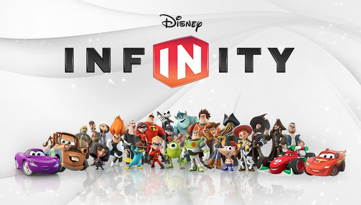 disney infinity axed 2016 images