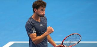 dominic thiem future world no 1 on atp tour 2016 images
