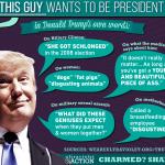 donald trump on women 2016 misogyny