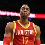 Dwight Howard wants you to like him more but understands why you don't