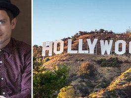 elijah wood on hollywoods powerful pedophiles 2016 images