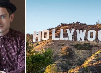 elijah wood on hollywoods powerful pedophiles 2016 images