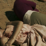 fear the walking dead 206 little girl killed