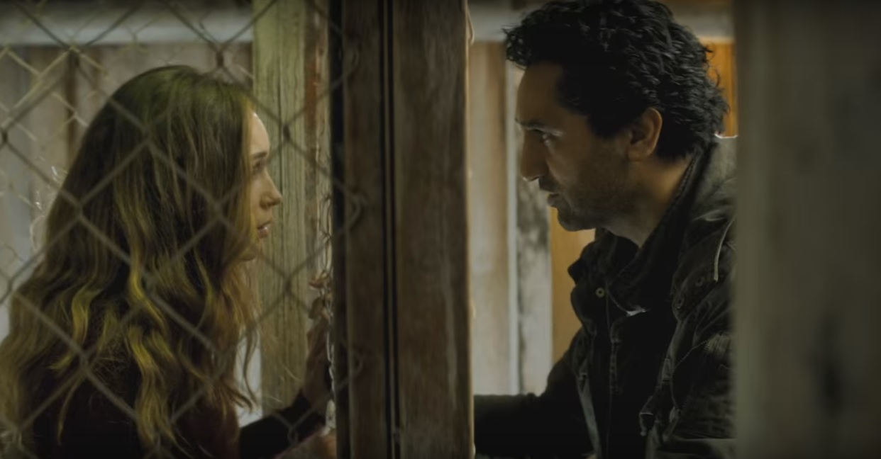 fear the walking dead captive father daughter 20156