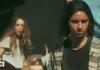 'Fear the Walking Dead' 206 Sicut Cervus aka Crazytime for Chris and Celia 2016 images