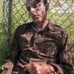 fear the walking dead zombie kill