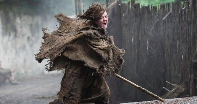 game of thrones 602 blind girls fighting back
