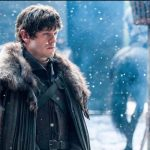 game of thrones 602 home for some gruesome deaths and jon snow 2016 images
