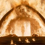 game of thrones 604 dany god