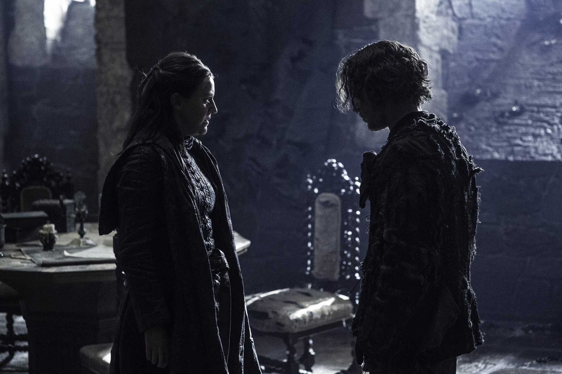 game of thrones 604 images